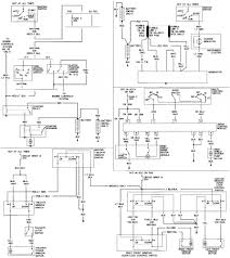 7 3l power stroke diesel specs info 2018 2019 car release date 94 7 3l powerstroke engine diagram powerstroke car wiring diagram