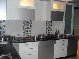 63 types aesthetic painting kitchen cabinets two diffe colors with chalk paint smith design image of full wall tv updating melamine modern cabinet