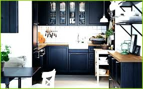 how much does a new kitchen cost how much does kitchen fitting cost kitchen cabinets fitting how much does a new kitchen cost
