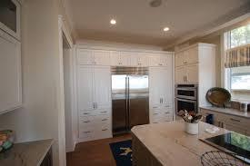 custom kitchen cabinet cincinnati ohio hh ref wall