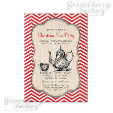 sweet company christmas party invitation ideas party sweet dress astonishing holiday party invitation wording cocktail