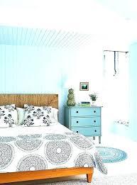 light blue bedroom light blue bedroom ideas baby blue bedroom walls light blue bedroom walls baby blue bedroom walls light blue bedroom
