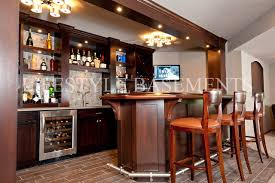 basement wet bar. Basement Wet Bar N