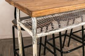 Narrow bar table Console Table Peppermill Interiors Narrow Bar Table Bar Window Table Peppermill Interiors