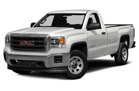 gmc trucks 2014 white. 2014 gmc sierra 1500 gmc trucks white d