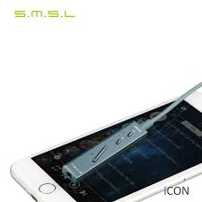 icon lighting. Fine Lighting ASD SMSL ICON HIFI Audio Lighting Decoder DAC AMP For Apple IPhone IOS  Portable Support IPhpne 7 Plusin Amplifier From Consumer Electronics On  On Icon