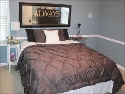 full size of bedroom marvelous duvet cover target white comforter set target comforters duvet large size of bedroom marvelous duvet cover target