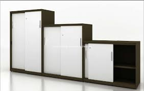 sliding door cabinet i28 on creative designing home inspiration with sliding door cabinet