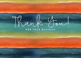 Buisness Greeting Cards Proper Ways To Sign Off On A Business Greeting Card Cardsdirect Blog