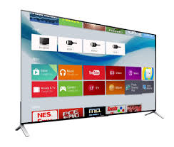 sony tv android. bravia android tv sony tv