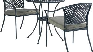 osh outdoor furniture covers. Patio Furniture Interesting Outdoor Covers Sunset Table Two Chairs Osh .