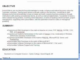 Objective Statements For Resumes Resume Objective Statements Examples Best Of Resume Objective 77