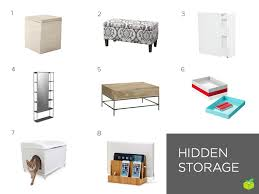 small scale furniture for apartments. hidden storage small scale furniture for apartments