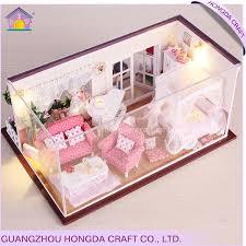 Dollhouse Miniatures Furniture Wholesale Dollhouse Miniatures
