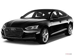 2018 audi driver assistance package. interesting audi 2018 audi a5 intended audi driver assistance package