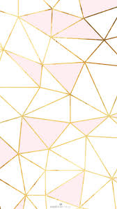 y wallpapers this pretty wallpaper has pink and gold with white and is abstract