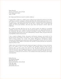 character letter of recommendation for a job reference outline military bralicious co