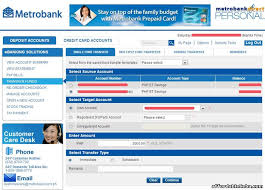 Check spelling or type a new query. How To Enroll In Metrobank Online Banking Metrobankdirect Banking 942