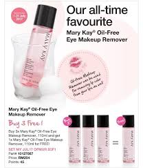 mary kay eye makeup remover mary kay makeup ings 9500 ideas