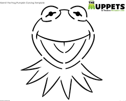 Small Picture 39 best Muppets images on Pinterest Coloring books Muppet