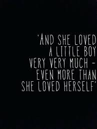 I Love My Son Quotes Interesting I Love My Son Quotes Marvelous My 48 48 48 48 Love Son Quotes Sayings