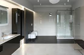 Moderne Fliesen Bad Und Küche Gepolsterte Auf Deko Ideen Zusammen