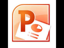 Get Powerpoint 2010 for FREE!!(HD) - YouTube
