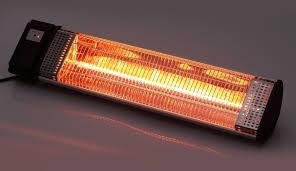 Slikovni rezultat za sundear infrared heater