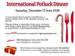 stirring christmas potluck lunch invitation com fascinating christmas potluck lunch invitation which can be used as extra charming christmas invitation design ideas 6920164