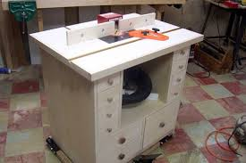 router table project get the most from your router wonderful woodworking