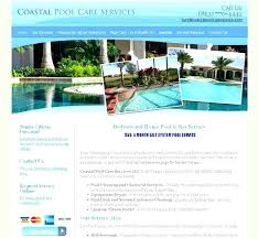 pool services tampa pool services portfolio bay area fl companies fiberglass pools best in echo pool pool services tampa cleaning pools in fl