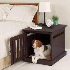 Next Furniture Bedroom Furniture Sleek Creative Dog Bed For Bedroom With Bedside Vanity