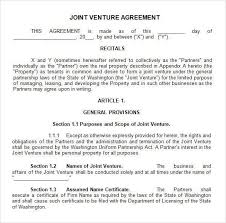 Real Estate Partnership Agreement. Real Estate Partnership Agreement ...