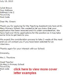 Best Photos Of Job Application Letter Of Interest Job Application