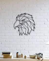 eagle metal wall art metal tree wall