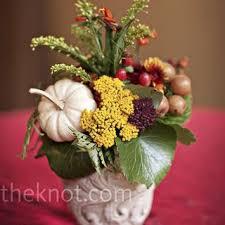 flowers wedding centerpieces. fall wedding centerpieces flowers s