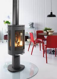 68 most blue ribbon electric fireplace freestanding fireplace ventless fireplace gas fireplace logs fireplace heater