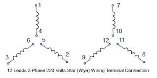 v lead motor wiring diagram v wiring diagrams