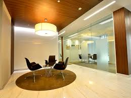 office space interior design. Apartment Interior Design Bangalore. 01-OFFICE Office Space B