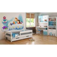 single beds for kids. Plain For Single Bed  Mix For Kids Children Toddler Junior White In Beds E
