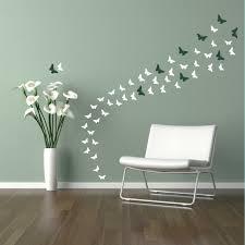 Small Picture Wall Stickers Designs Home Design Ideas