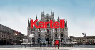 italian furniture websites. Kartell \u2013 Made In Italy Design Furniture, Decorations, Lighting, Home Accessories Italian Furniture Websites