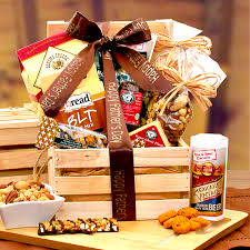 father s day premium nuts gourmet snacks