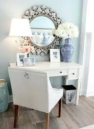 Elegant Makeup Vanity White Bedroom Vanity Luxury Best Makeup Vanity ...