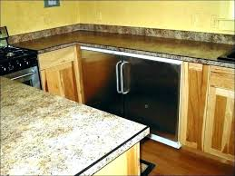 corinthian countertop lovely reviews corinthian vs quartz