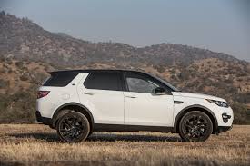 2015 land rover discovery. 10 27 2015 land rover discovery
