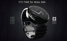 moto android watch. lg g watch and motorola moto 360 are the first android wear smartwatches i