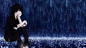 1280x720 sad boy alone crying in rain full hd pictures 4k ultra full
