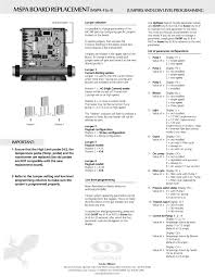 spa pump motor wiring diagram spa image wiring diagram spa pump motor wiring diagram solidfonts on spa pump motor wiring diagram