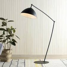 overarching floor lamp. Arc Floor Lamps Task Lamp Silver Uk Overarching S